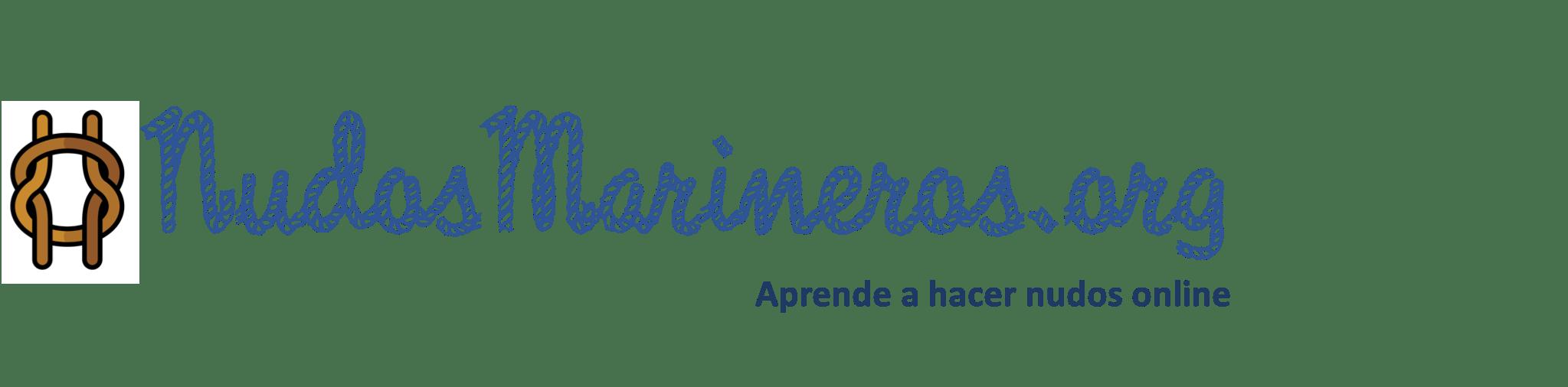 NudosMarineros.org